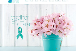 Together for Tara